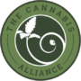 Icon cannabisalliance