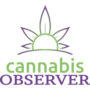 Icon cannabisobserver